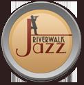 riverwalkjazz.stanford.edu