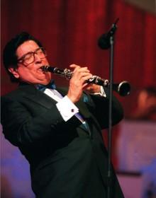Henry Cuesta