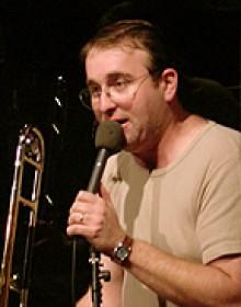 Clint Baker