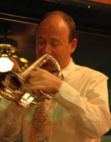 David Jellema