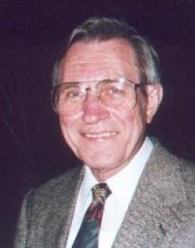 Bob Havens