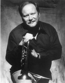 Warren Vaché Jr.